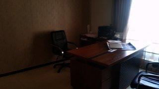 330 Square Feet Commercial Office for Rent in Islamabad F-11