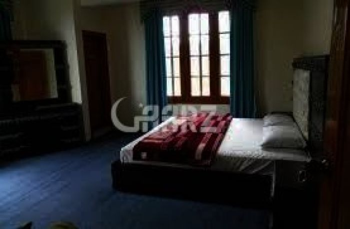 340 Square Feet Apartment for Rent in Lahore Bahria Town