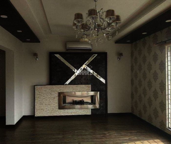 3400 Square Feet Apartment for Rent in Karachi Sea View Apartments