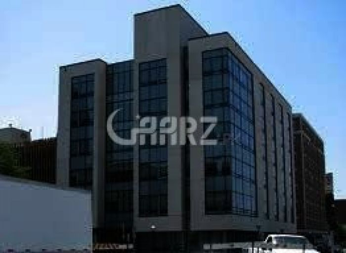 3500 Square Feet Commercial Building for Rent in Lahore Main Boulevard Gulberg