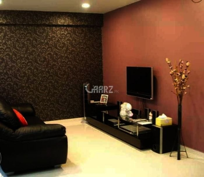 3600 Square Feet House for Rent in Islamabad F-11/1