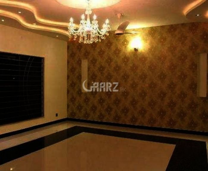 3760 Square Feet Apartment for Rent in Karachi DHA Phase-8
