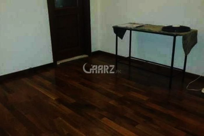 3780 Square Feet Apartment for Rent in Karachi DHA Phase-8