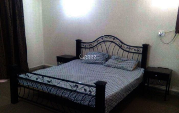 380 Square Feet Room for Rent in Lahore DHA Phase-4