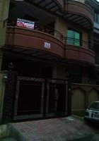 4 Marla House for Rent in Karachi DHA Defence