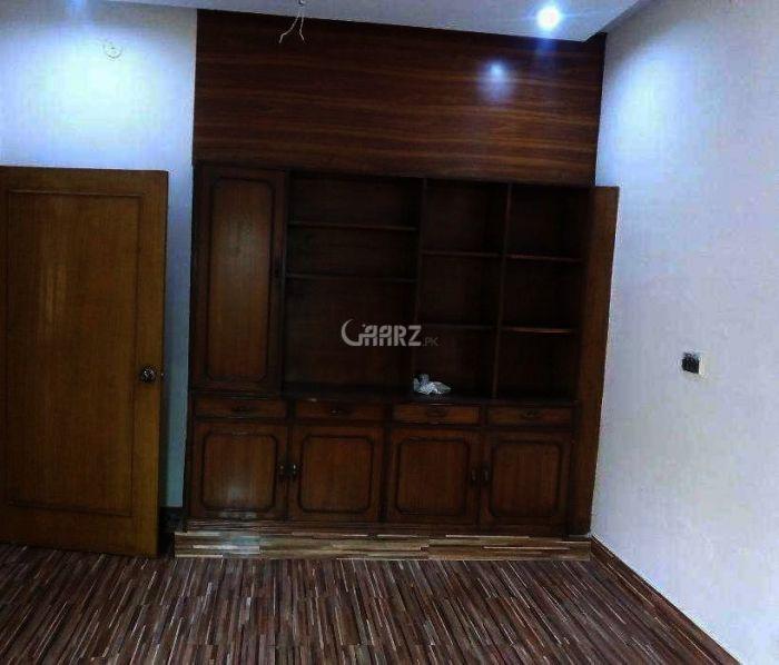 4 Marla House for Sale in Lahore Eden Lane Villas-2