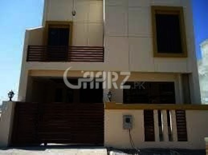 4 Marla House for Sale in Lahore Fateh Garh