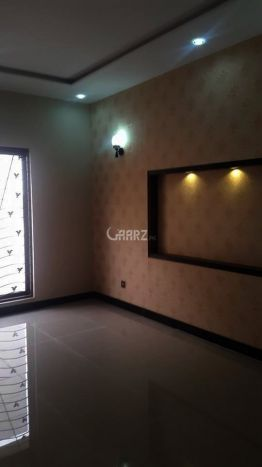 4 Marla House for Sale in Rawalpindi Ilyas Colony