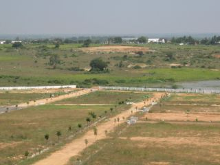 4 Marla Plot for Sale in Islamabad I-11/2