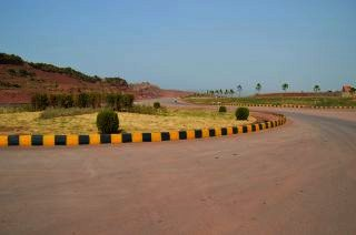4 Marla Residential Land for Sale in Karachi DHA Phase-7