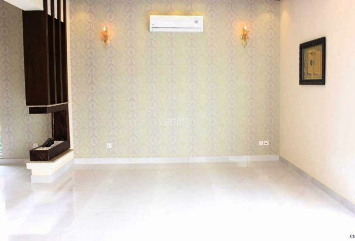 400 Square Yard House for Rent in Islamabad F-10/1