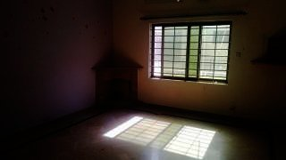 400 Square Yard Lower Portion for Rent in Islamabad E-11/4