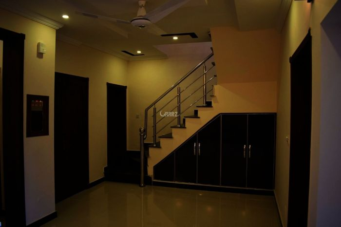 41 Marla House for Rent in Karachi