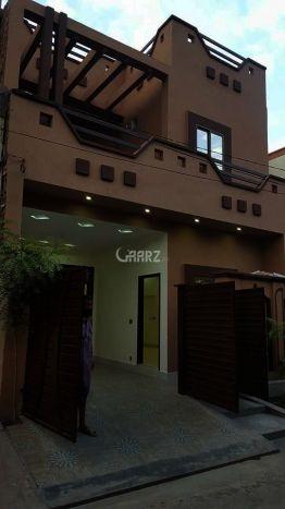 4 Marla House for Sale in Multan Bahadurpur