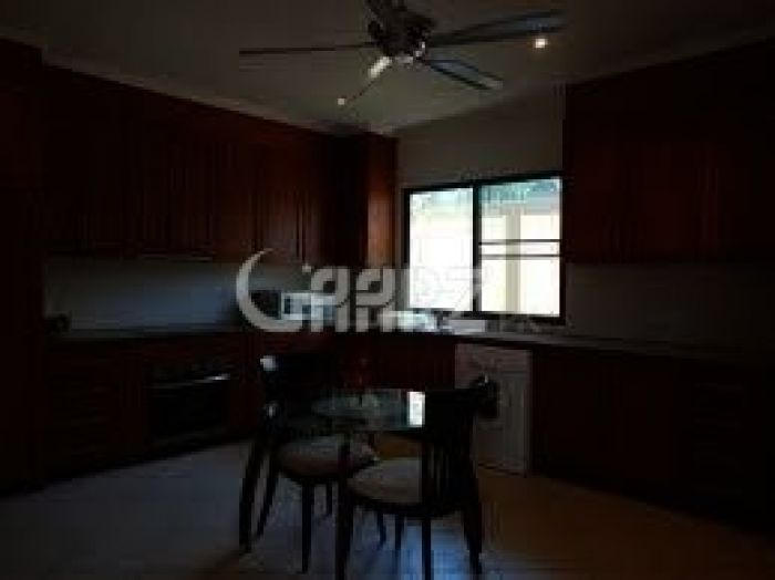 425 Square Feet Apartment for Rent in Lahore Bahria Town