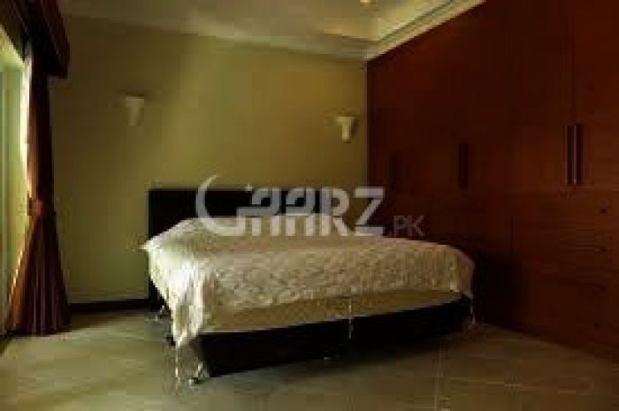 430 Square Feet Apartment for Rent in Lahore Chambelli Block