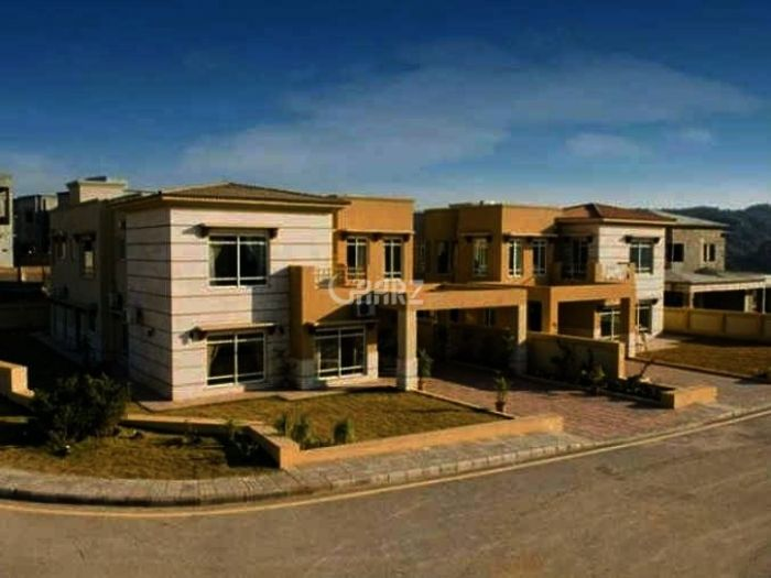 44 Marla Bungalow for Rent in Karachi Clifton Block-5