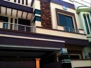 44 Marla Upper Portion for Rent in Islamabad F-7