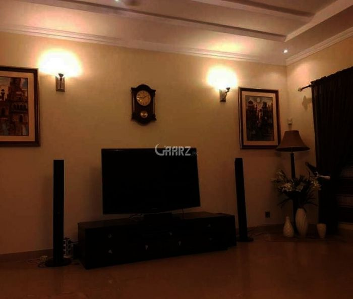 450 Marla Apartment for Sale in Karachi DHA Phase-5,