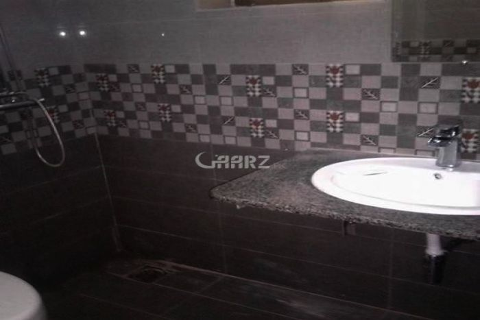 450 Square Feet Apartment for Rent in Lahore Bahria Town