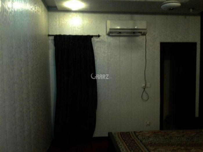 450 Square Feet Apartment for Rent in Islamabad E-11/2