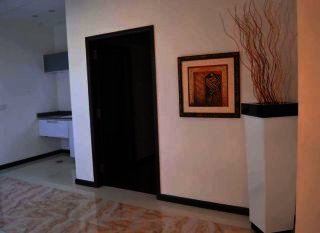 450 Square Feet Apartment for Sale in Karachi DHA Phase-5