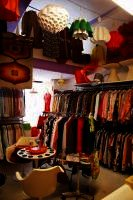450 Square Feet Commercial Shop for Sale in Karachi DHA Phase-6,
