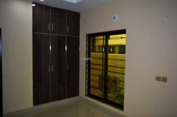 458 Square Feet Apartment for Rent in Karachi DHA Phase-6