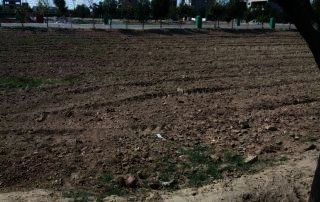 48 Marla Commercial Land for Sale in Karachi DHA Phase-7