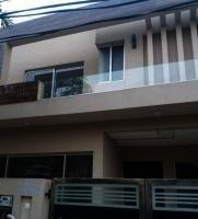 48 Marla House for Rent in Islamabad F-7
