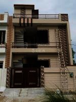 5 Marla House for Rent in Lahore DHA Phase-5 Block C