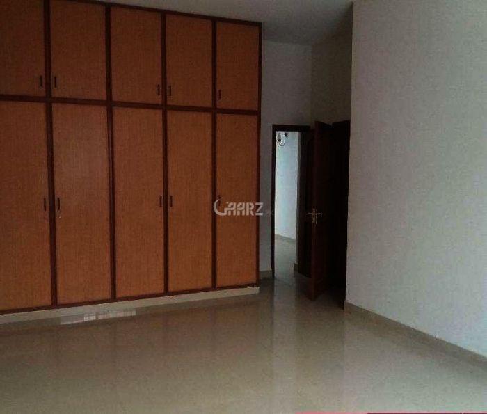 5 Marla House for Sale in Lahore Eden Villas