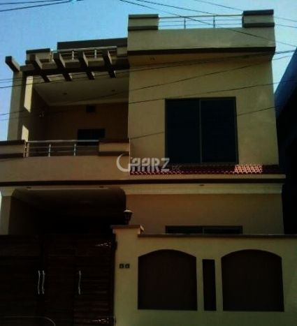 5 Marla Lower Portion for Rent in Lahore Bahria Town