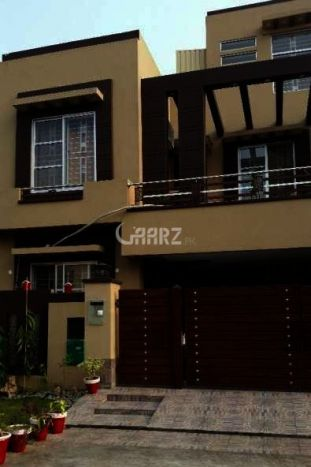 5 Marla Lower Portion for Rent in Bahawalpur Sadiq Colony
