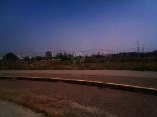 5 Marla Residential Land for Sale in Lahore Bahria Town