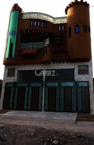 5 Marla Upper Portion for Rent in Islamabad G-11/1