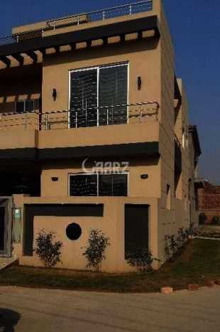 5 Marla Upper Portion for Rent in Bahawalpur Sadiq Colony
