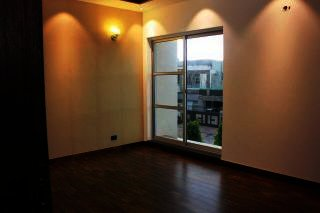 500 Square Feet Apartment for Rent in Karachi DHA Phase-5