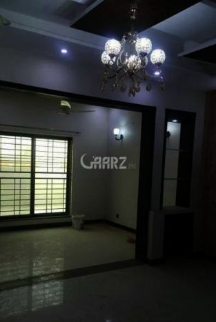 531 Square Feet Apartment for Sale in Islamabad Gulberg Greens