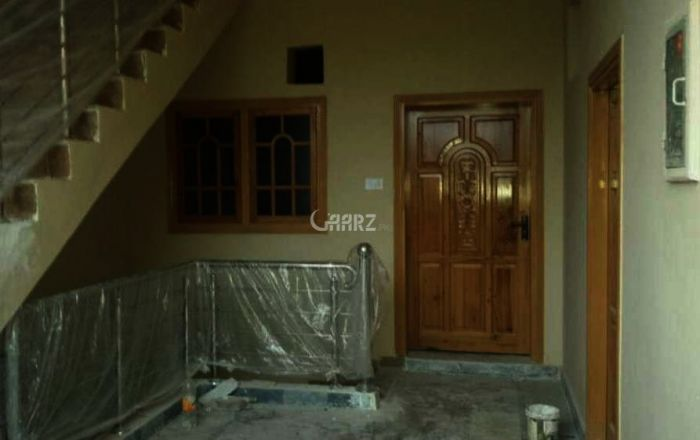 531 Square Feet Apartment for Sale in Islamabad National Police Foundatio