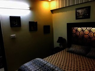 550 Square Feet Apartment for Rent in Lahore Bahria Town