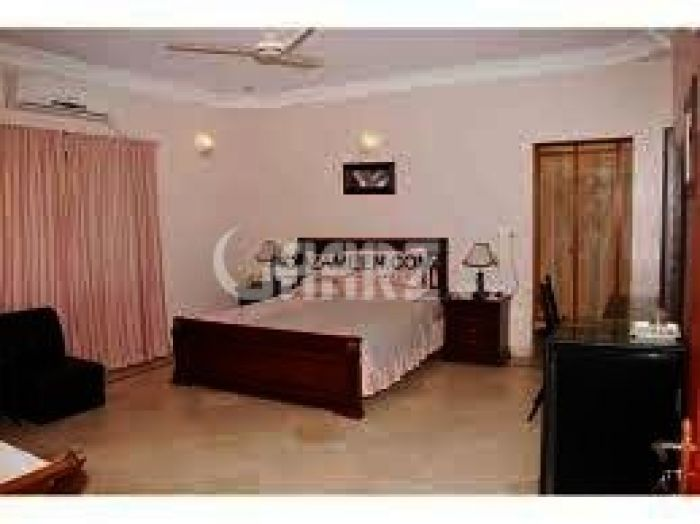 580 Square Feet Apartment for Rent in Lahore Bahria Town