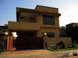 6 Marla House for Rent in Islamabad Cbr Town