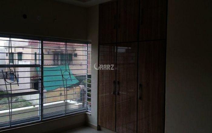 6 Marla House for Sale in Lahore Eden Villas-2