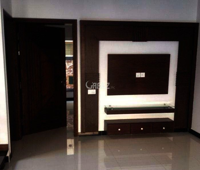 6 Marla House for Sale in Lahore Eden Villas