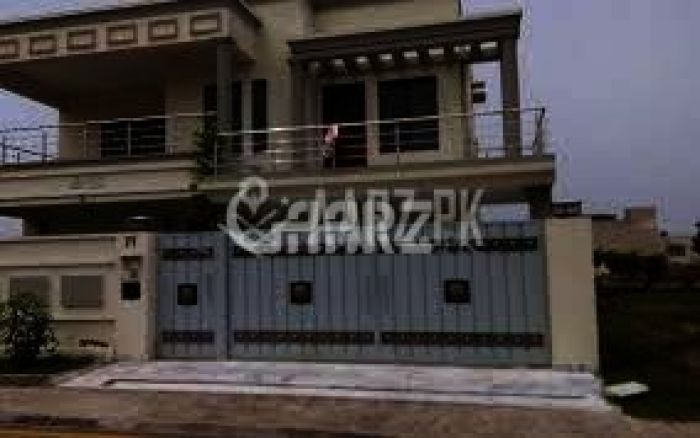 6 Marla Upper Portion for Rent in Karachi Bahadurabad