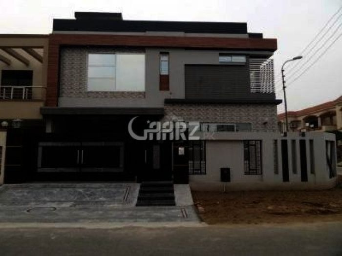 6 Marla Upper Portion for Rent in Karachi North Karachi Sector-15-a-4