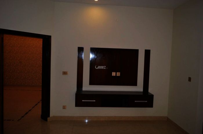 608 Square Feet Apartment for Rent in Rawalpindi Bahria Town Civic Centre,