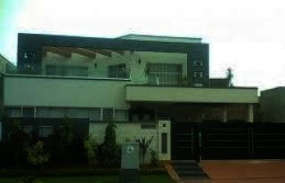 26.64 Marla House for Rent in Islamabad F-10/2