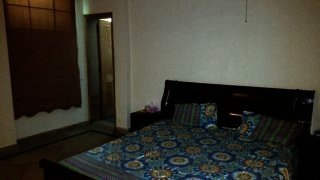 675 Square Feet Apartment for Rent in Islamabad Cbr Town Phase-1 Block C